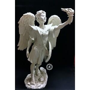 Archange Uriel
