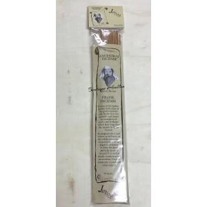 Encens ancestral oliban