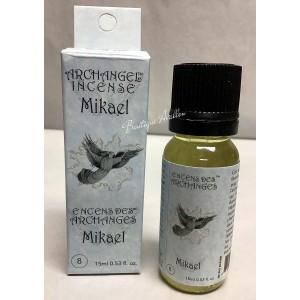 Encens des Archanges Michael