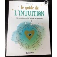 Le guide de l'intuition