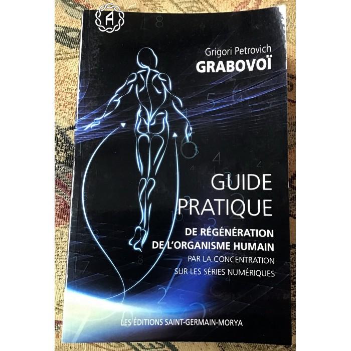 Guide pratique (Grabovoï)