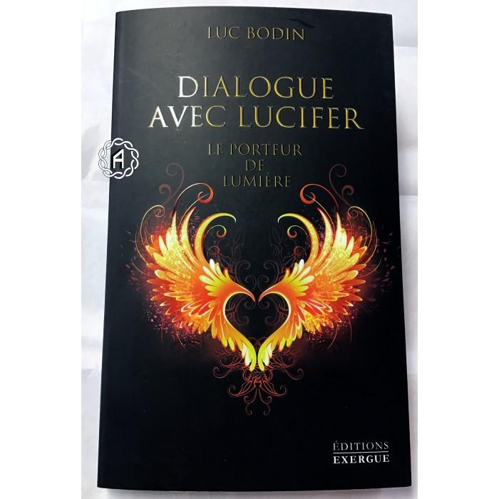 Dialogue avec Lucifer