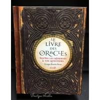 Livre des Oracles