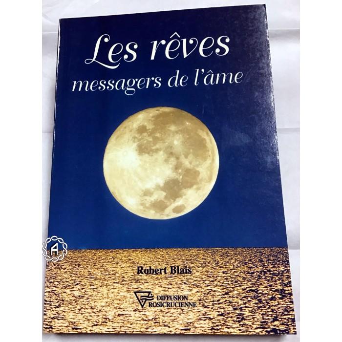 Rêves messagers de l'âme