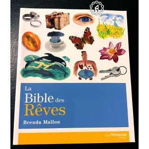 Bible des rêves