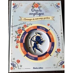 Oracle Angélique