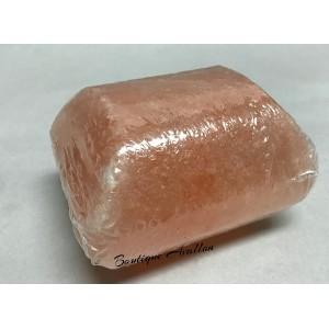 Savon sel d'Himalaya