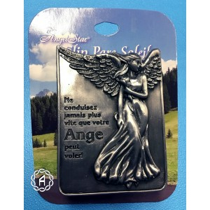 Ange clip rectangle