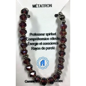 Bracelet Métatron