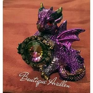 Petit dragon