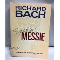 Le Guide du Messie