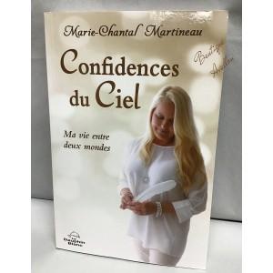 Confidences du Ciel