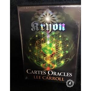 Oracle Kryon